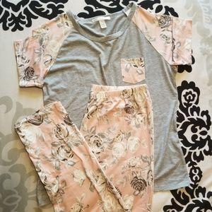 Other - Soft pajama!!!